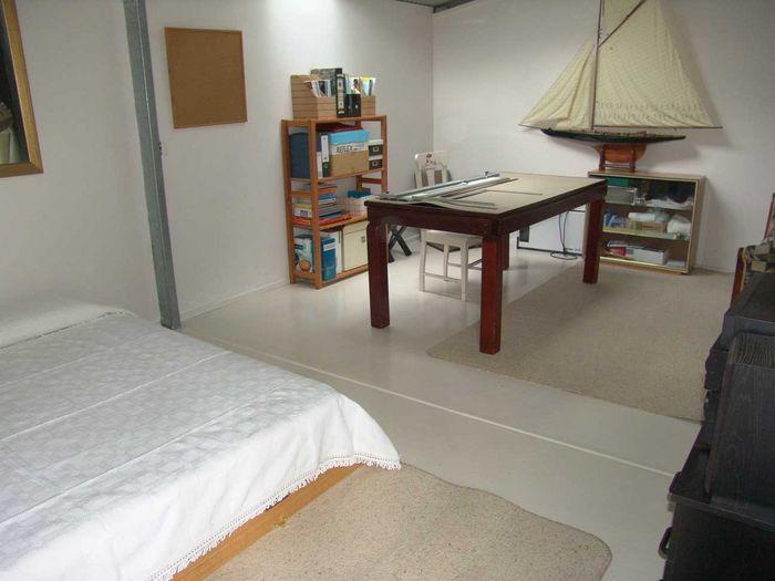 View Studio Kookaburra