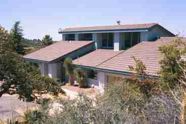 View Casa Linda  Tucson