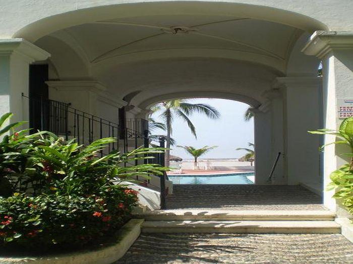 View Condo Kelgang  Vacation in Paradise