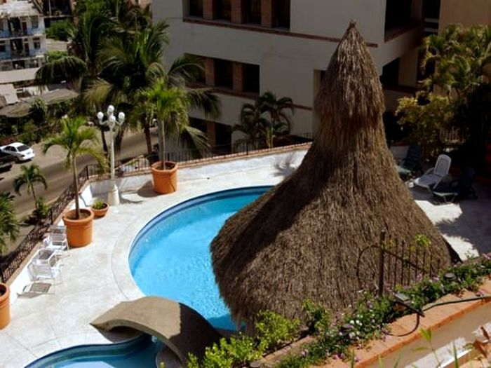 View Lomas Del Sol