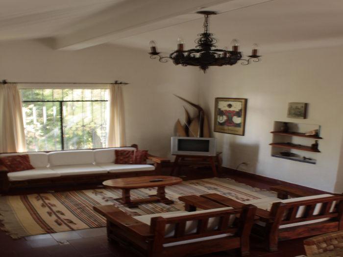 View Villa Xochimilco Authentic Mexican