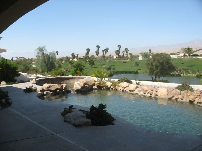 View Sun City Shadow Hills With Spectacular