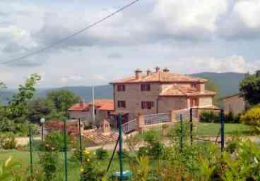 View Villa Cuiano6 splendid holidays
