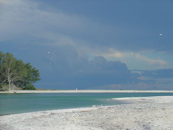 VacationRentals411.com: Englewood, Florida: Holiday ...
