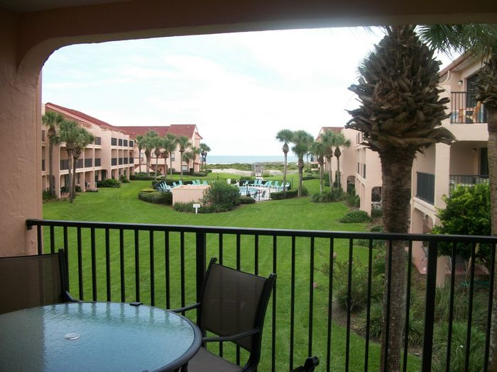 View Ocean View Sea Place Condominiums