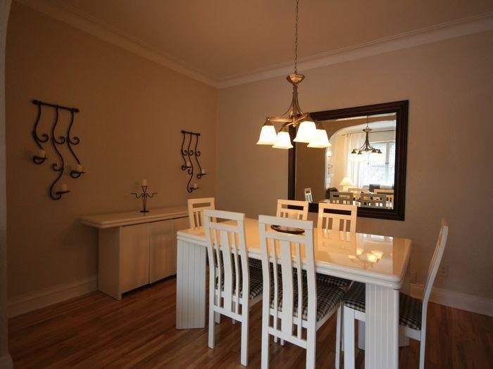 VacationRentals411.com: Montreal, Quebec: Large 3 bdrms ...