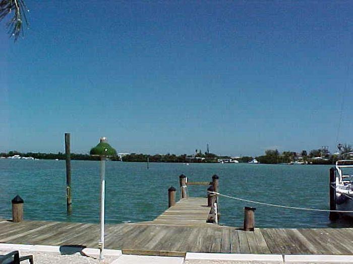 View Key Colony Beach