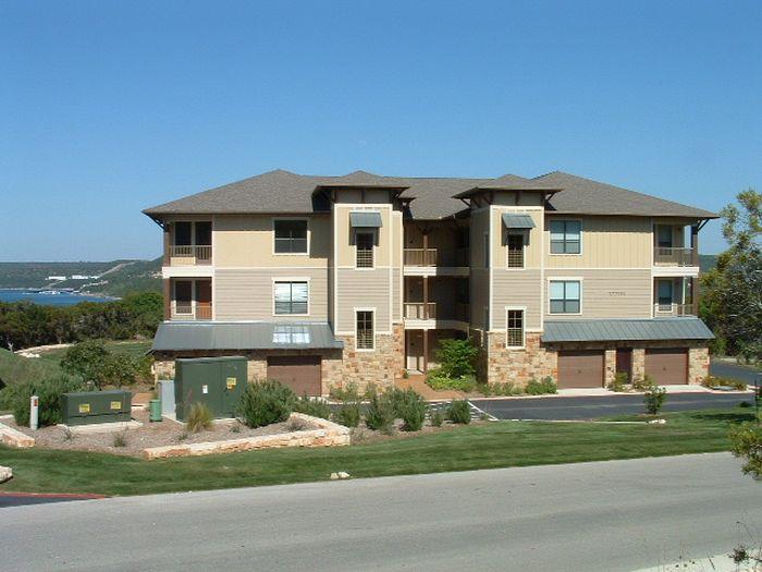 View Hilltop Villa II