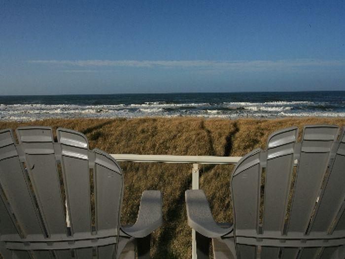 View Westport Beach Escapes 722