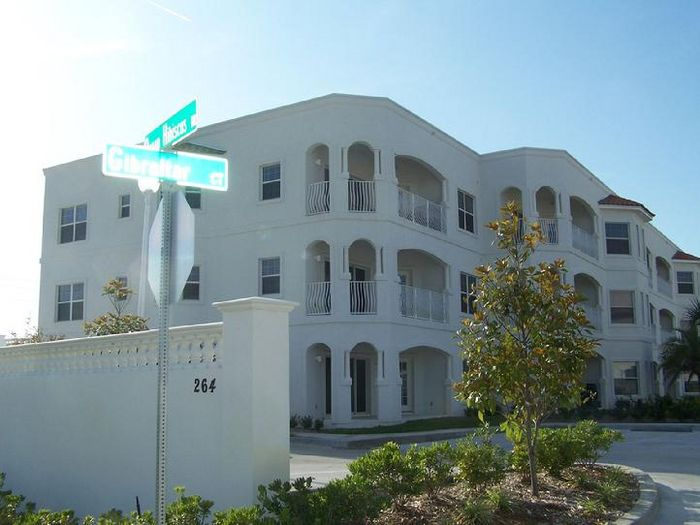 View NEWEST 3 BEDROOM CONDO PROPERTY