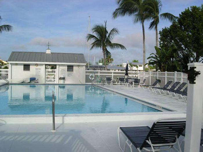 Vacationrentals411 Com Fort Myers Beach Florida