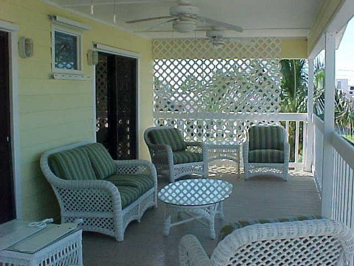 View Gulfside Solitude