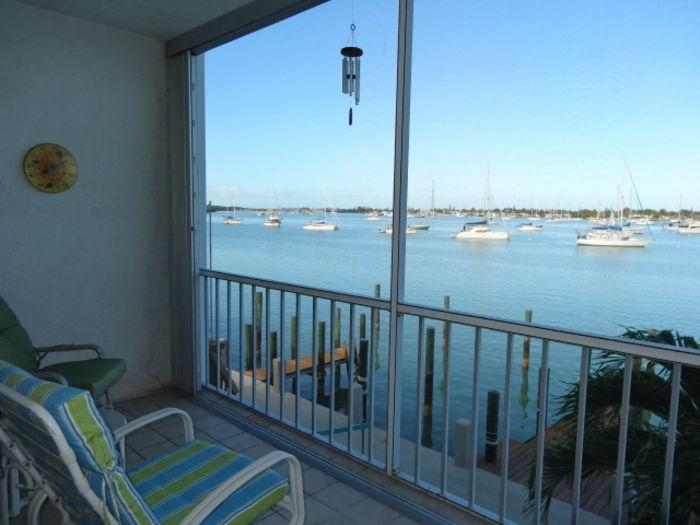 View Keys Paradise