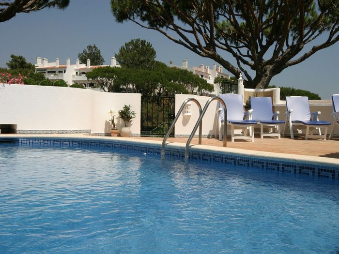 View Villa Carlos