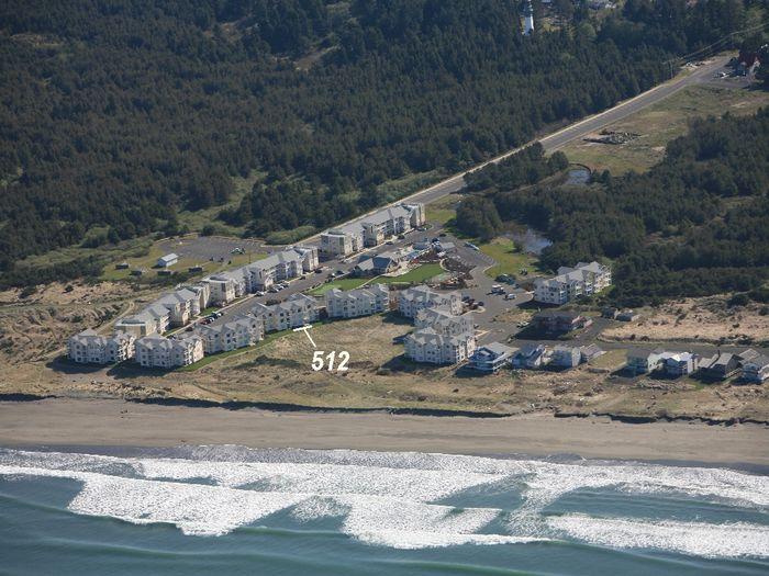 View Westport Beach Escapes 512