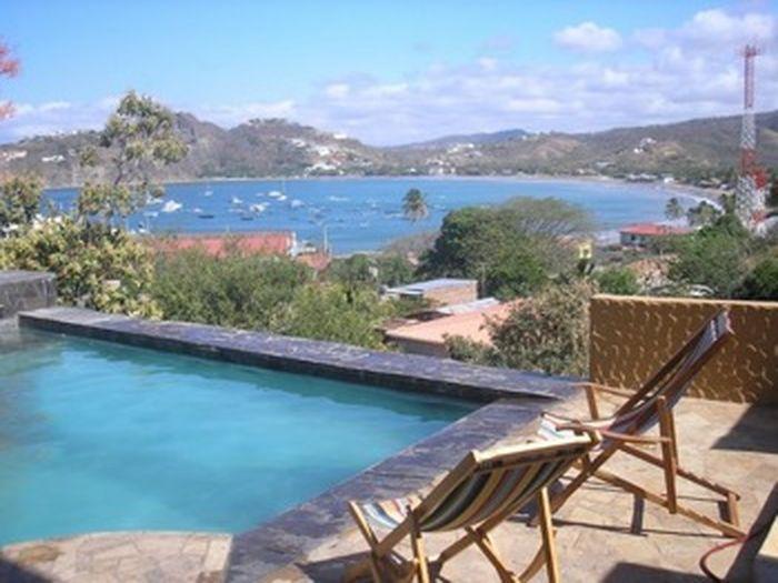 View Casa Miramar