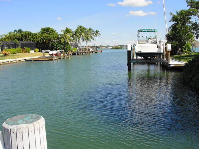 View On Water  Near Beach  Estate