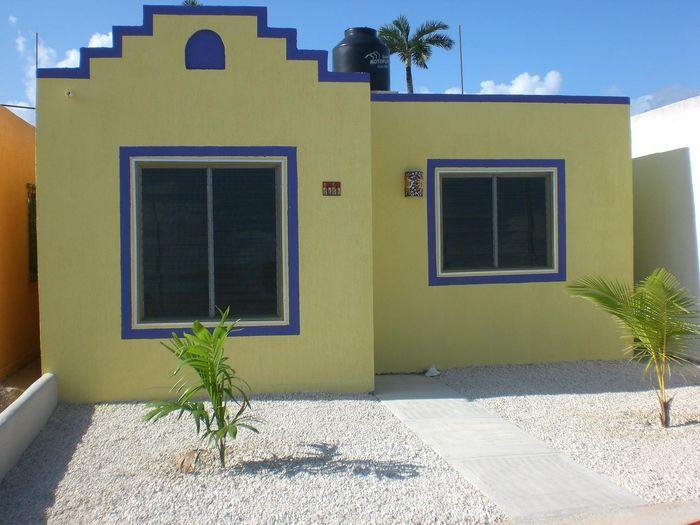 View Casa Carla