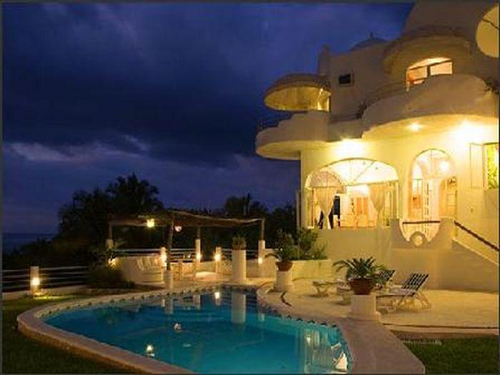 View Casa Gran Dia  Amaizing Ocean
