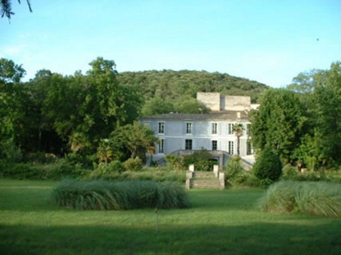 View Villa Plantat   Elegant Affordable
