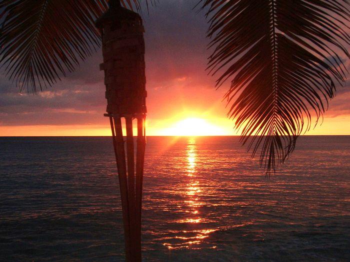View 105 Club St Croix
