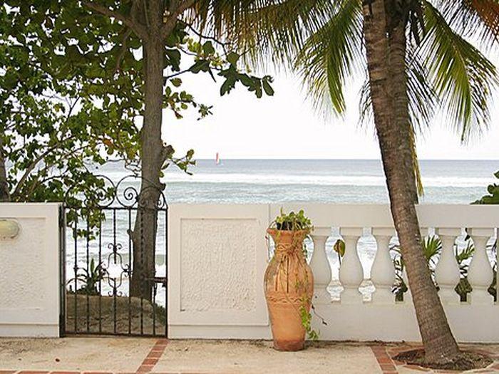 View Casa Marina
