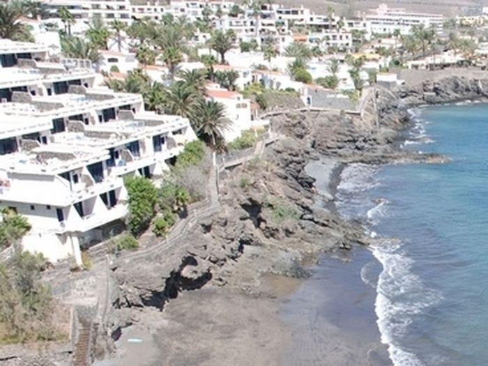 View Villa Almar