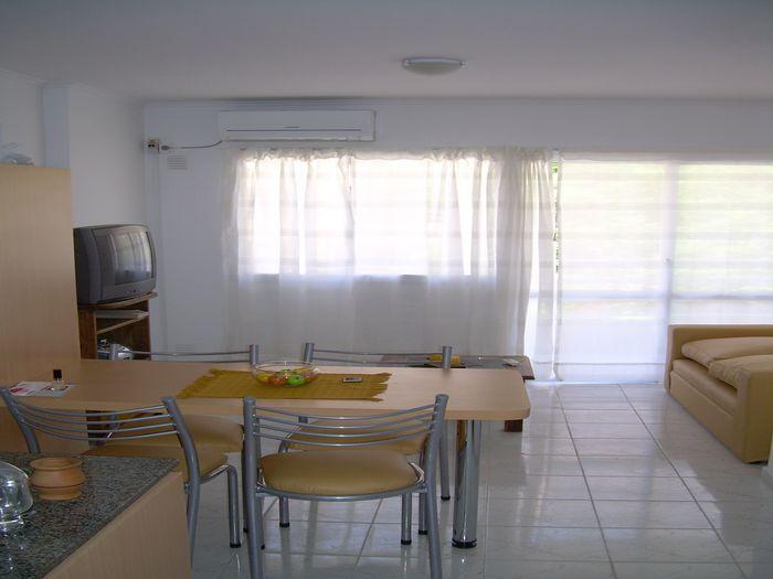 View Crisol  Nueva Cordoba Apartment
