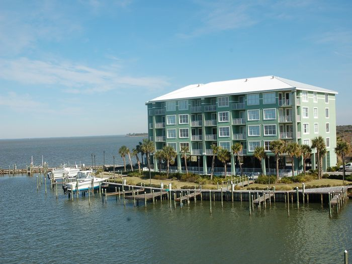 View Navy Cove WINTER SPECIAL CALL