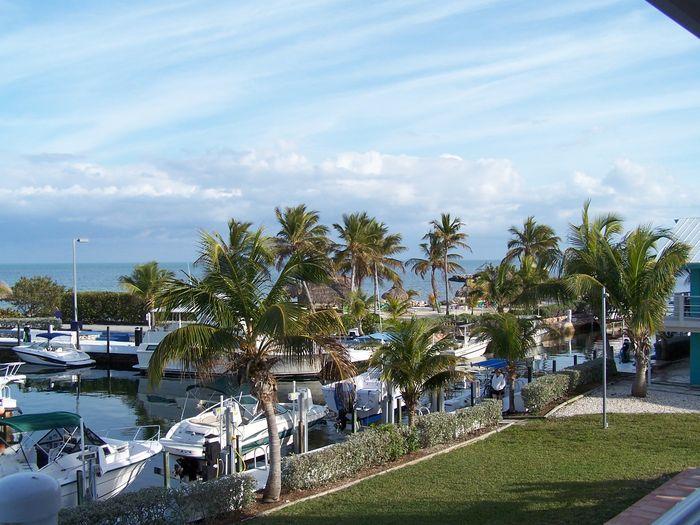View Kawama Yacht Club  Key  Largo