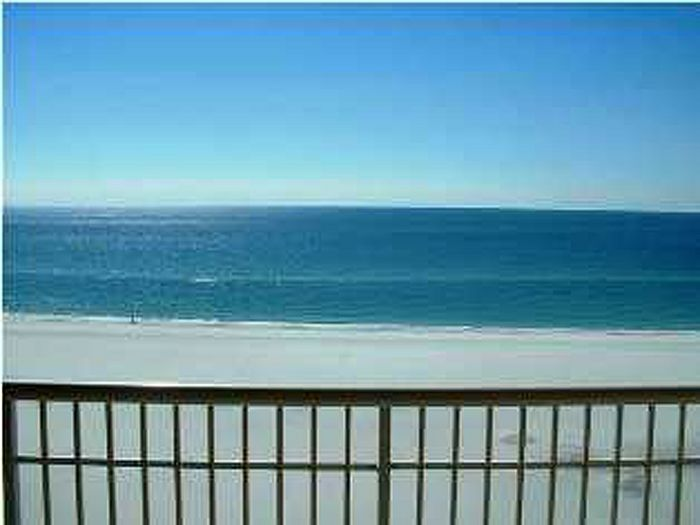 View Pensacola Beach at Santa Rosa Towers