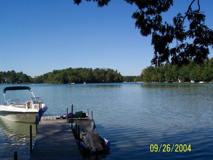 Vacationrentals411 Com Waupaca Wisconsin Chain O Lakes