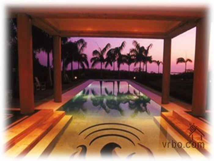 View Charming  Elegant Getaway Villa