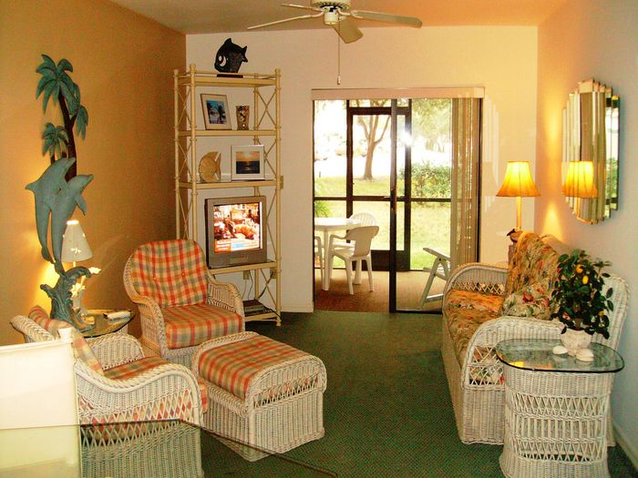 View Bonita Springs  Beautifully Furnished