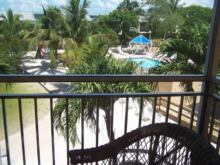 View Gorgeous Fun Condo in Key Largo