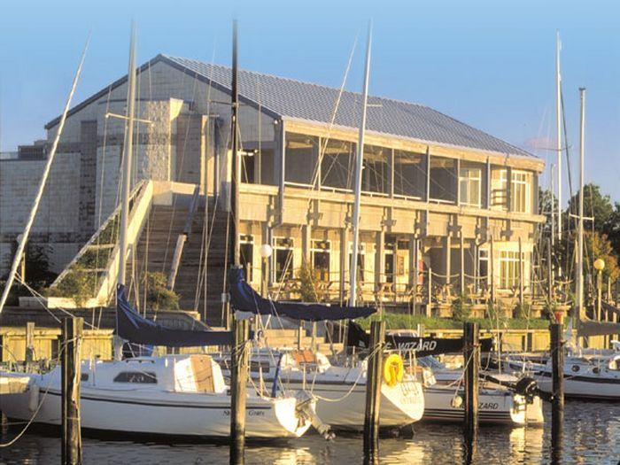 View Harbourside II