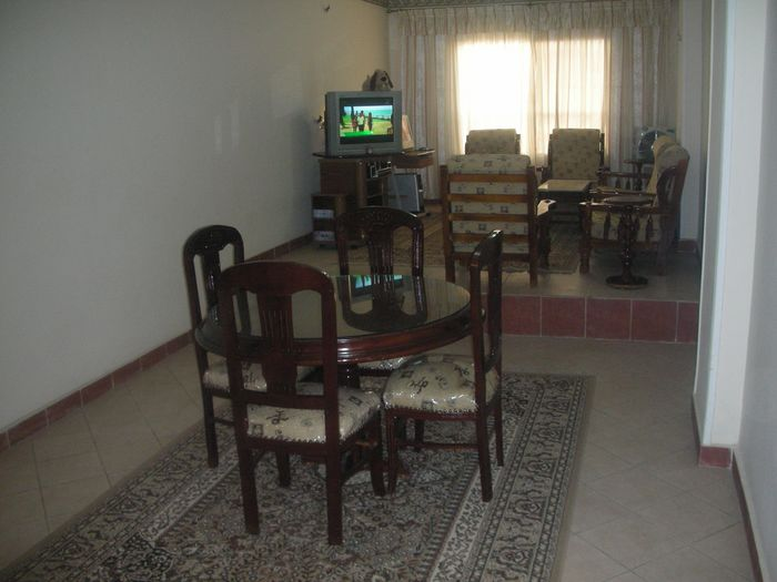 View 40Day Flat For Rent Nearby