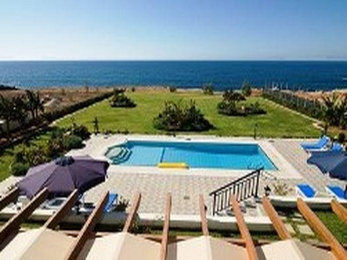 View Villa Essia