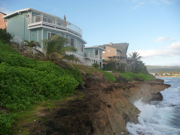 View Laie Point Estate