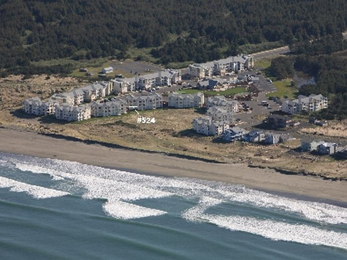 View Westport Beach Escapes 524