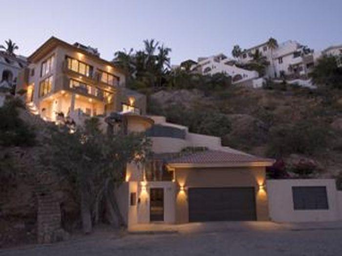 View Casa Miguel