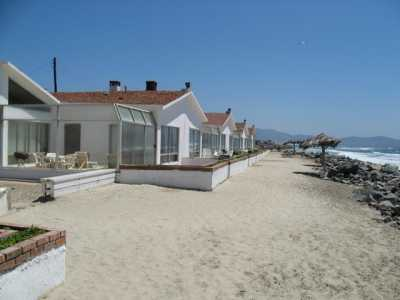 View Mexicohouse Vacation Rentals