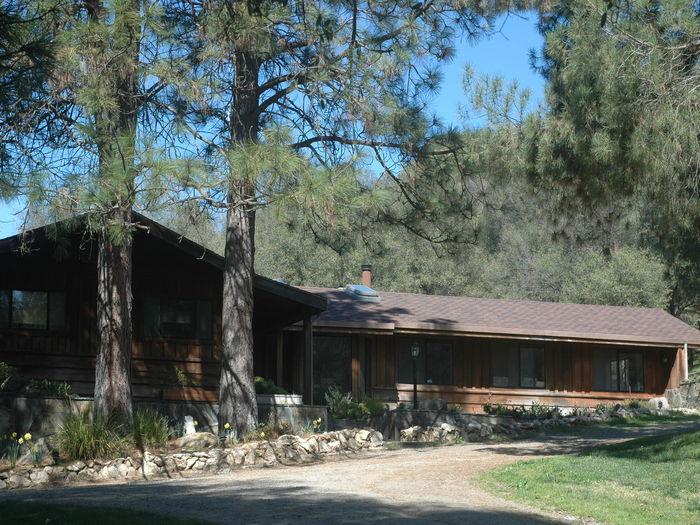 View Snow Creek Ranch