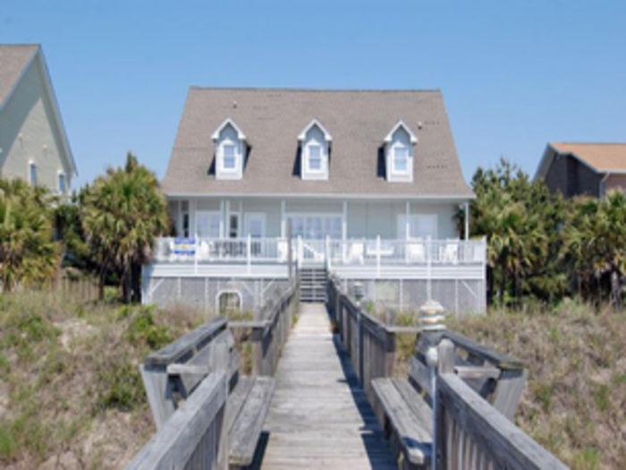 vacationrentals411 com  north myrtle beach  south carolina