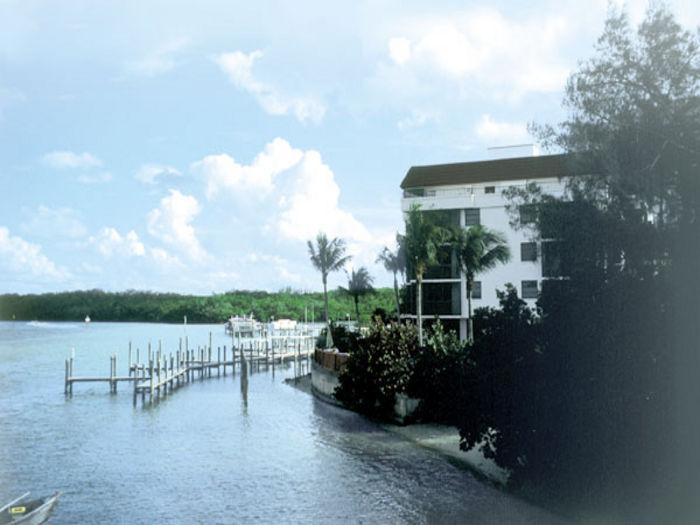 View Bonita Resort  Club