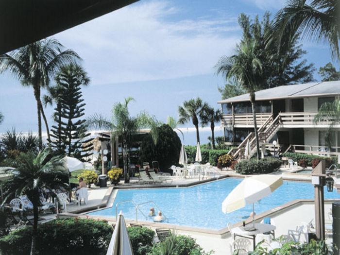 View Caribbean Beach Club