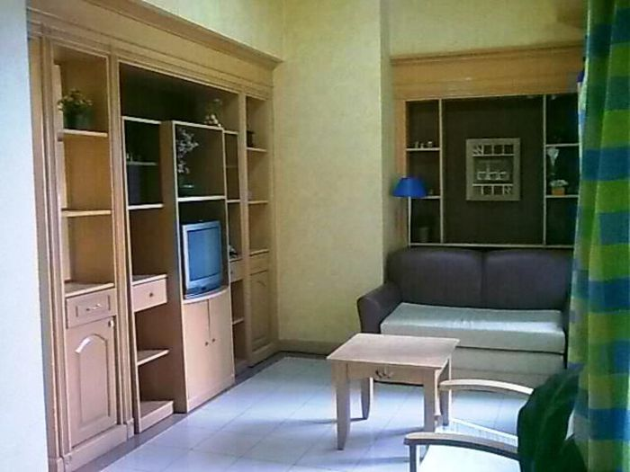 View Makati 55night 1 bedroom for