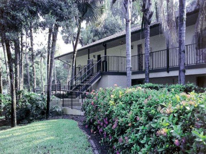 View Lehigh Resort Club