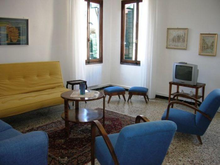 View Ca Gioiosa