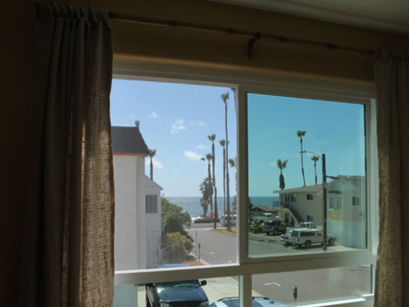 View Palapa Palms Oceanview Beach Condo